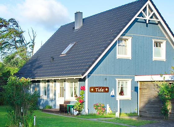 Hofanlage-02-Friesenhof-21-web-560x410px